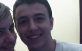 lazar stojovic